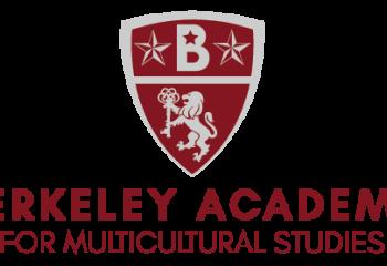 Berkeley-Academy-New-Logo-2017 (1)